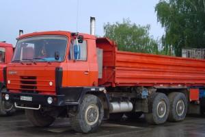tatra-815-agro