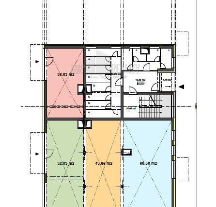 predaj-3-izbovy-byt-v-novostavbe-puchov-d1-531-5319916_2