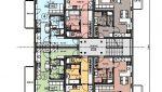 predaj-3-izbovy-byt-v-novostavbe-puchov-d1-531-5319916_3
