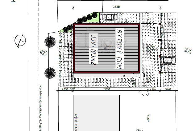predaj-3-izbovy-byt-v-novostavbe-puchov-d1-531-5319916_5